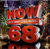 Now 68 - Various Artists