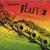 Ride The Rhythm Flute - Various Artists