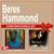 Beres Hammond Christmas Bundle Set