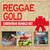 Reggae Gold Christmas Bundle Set