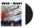 For The Many - Ub40 (LP)