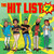 The Hit List 7 - Various Artists