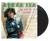 Music Is Our Business - Cocoa Tea (LP)