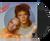 Pin Ups - David Bowie (LP)