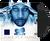 Birth Of A Prince - Rza (LP)
