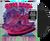 Return Of The Sp1200 - Pete Rock (LP)