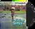 Rainy Days - Al Campbell (LP)