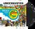 Who No Waan Come - Wailing Soul (12 Inch Vinyl)