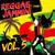 Reggae Jammin' Vol 5 - Various Artists