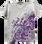 Orijahnal Offset T-shirt