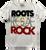 Roots Reggae Rock T-shirt