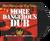 More Dangerous Dub/roots Radics Meet King Tubby - Roots Radics & King Tubby (LP)