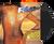 Hindu Storm Riddim - Various Artists (LP)
