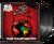 Mass Manipulation 2 Lp - Steel Pulse (LP)