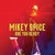 Are You Ready - Mikey Spice
