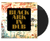 Black Ark In Dub - Black Ark Players (LP)