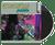 Ancient Harmonies (4LP) Vinyl Bundle