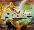 Riddim Rider Boxset - Various Artists