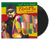 Got To Be Tough  - Toots & The Maytals (LP)