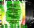 Upside Down 2020 ( 2lp Color Vinyl ) - Buju Banton (LP)
