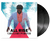 All Rise - Gregory Porter (2LP)