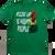 Rise  Up Ye Mighty T-shirt - Men
