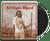 Afrikan Blood - Various Artist (LP)