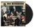 NO BUSINESS: THE PPX SESSIONS VOL. 2 - Curtis Knight & The Squires (LP)