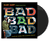 Bad Bad Bad - Various Artists (LP)