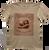 Leggo Dub (Ossie All-Stars) T-shirt - Men