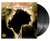 Til Shiloh (2lp) 25th Anniversary - Buju Banton (LP)