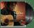 Songs Of Freedom: The Island Years (6 Lp Box Set) - Bob Marley & The Wailers (LP)