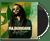 Soul Pirate Acoustic  - Alborosie (LP)