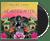 Heartcrafted - Bulby York (LP)