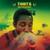"Pressure Drop 7"" (Limited Tri-color Vinyl) - Toots & The Maytals (7 Inch Vinyl)"