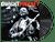 Jamaican Memories Vol. 1 - Dwight Pinkney (LP)