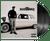 The Recession 2 - Jeezy  (LP)