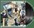 Popcaan Fixtape (2lp) - Popcaan (LP)