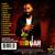 The Reggae Soul Man - Ginjah