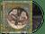 Olias Of Sunhillow  - Jon Anderson (LP)