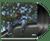 2014 Forest Hills Drive (2lp) - J. Cole (LP)