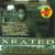 Xrated Gang Vol.2 - Various Artist