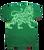 Rd Explosion T- Shirt