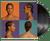 Alicia  Opaque (White Vinyl) - Alicia Keys (2LP)