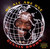 We All Are One - Dennis Brown