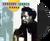 I.o.u. - Gregory Isaacs (LP)