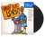 Why Me Lord - Various Artists (lp)