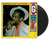 Let's Go Dancing - Gregory Isaacs (LP)