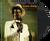 Come Along - Gregory Isaacs (LP)