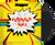 Reggae Explosion Vol 1 - Various Artists (LP)